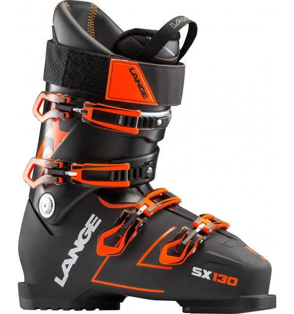 Stiefel Skifahren  All mountain Skiraum LANGE SX 130 2018 19 neu Modell  buy cheap