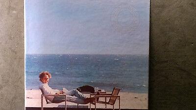 Other Formats Apprehensive Art Garfunkel-watermark 3 3/4-reel 2 Reel Tape Vg-non Profit Org