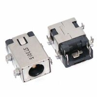 Dc Power Jack Charging Port Socket For Asus D550c D550m Series D550ca-bh01