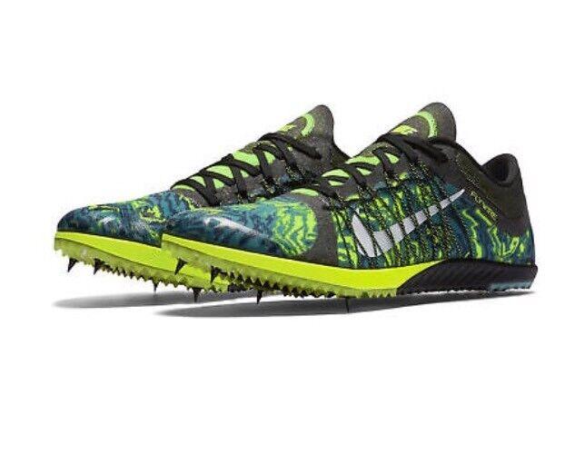 Nike zoom sieg xc 3 männer spikes cross country 654693 spikes 007 größe 12,5 keine spikes 654693 aecb2e