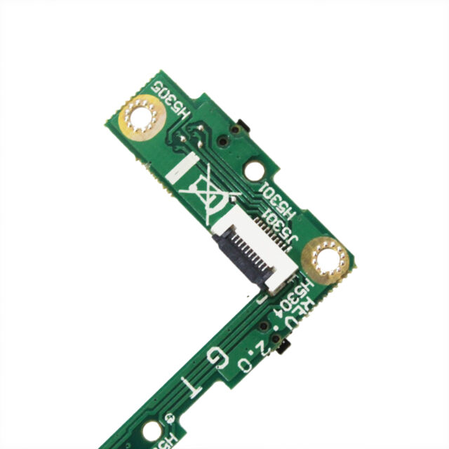 For Asus Transformer Power Button Switch Board T100TAM T100TA T100TA T100TF SZ