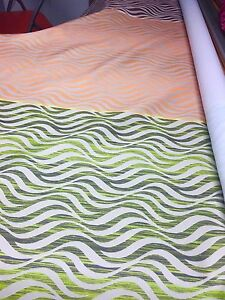 SATIN-MODERN-PRINT-CURTAIN-FABRIC-3-METRES