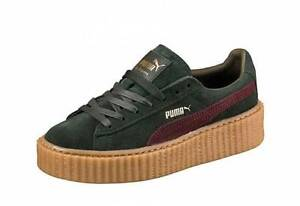 Fenty-Puma-by-Rihanna-Suede-Creeper