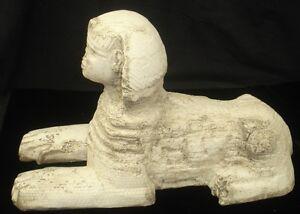 Egyptian-Sphinx-Statue-Art-Giza-Pharaoh-16105