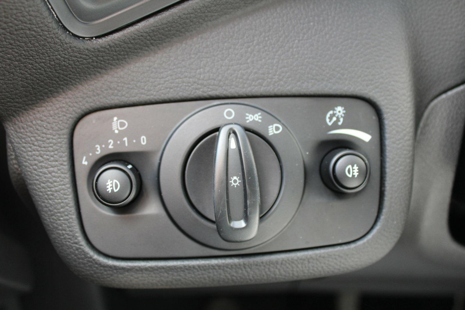 Ford C-MAX 1,0 SCTi 100 Trend - billede 12