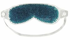 TheraPearl Reusable Hot & Cold Therapy Eye-ssential Mask 1 Each