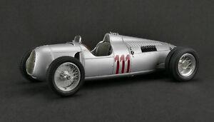 M-162-Auto-Union-Type-C-Course-de-Cote-1937-Schauinsland-n-ref-111-Hans-Rue-1