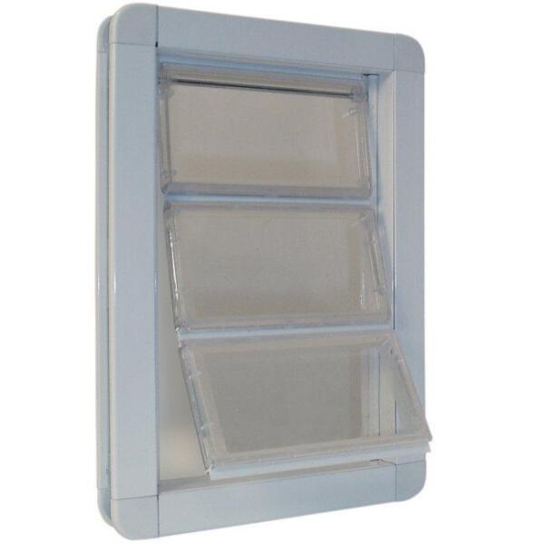 Ideal Pet Products Pdsxl Premium Draft Stopper Door X