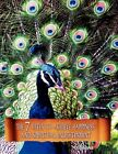 The 7 Rites to Achieve Happiness and Spiritual Enlightenment 9781450033367 Book