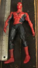 Spider-man Movie figure 12 inch great condition 2004