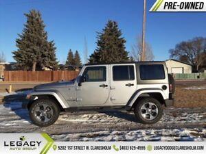 2018 Jeep Wrangler Base