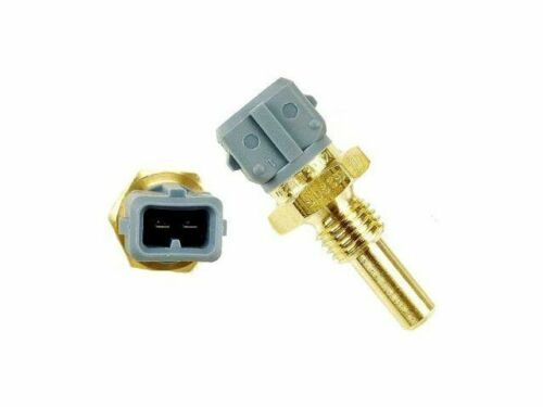 Water Temperature Sensor For 1987-1995 BMW 325i 1989 1988 1990 1991 1993 Y137DX