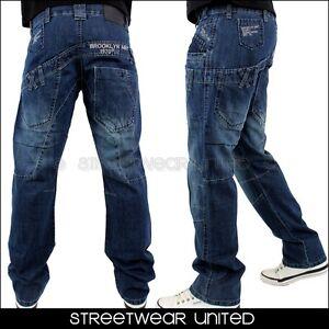 Brooklyn-Mint-Mag-Tec-Holgado-Piedra-Jeans