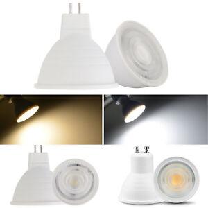 À Lampe 3 Sur Économie D'énergie Ampoule Mr16 Variation Gu10 Maïs 7w Spot Gu5 Led Détails wPZlXTkiOu