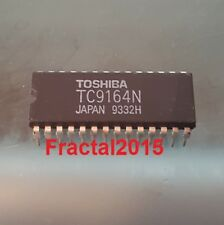 1 PCS TC9164N TC9164 DIP-28
