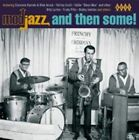 Mod Jazz and Then Some! by Various Artists (CD, Jun-2014, Kent)