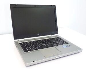 NOTEBOOK-HP-ELITEBOOK-8460P-CORE-i5-2540M-2-6-GHZ-RAM-4GB-HDD320GB-WIN-7-PROF