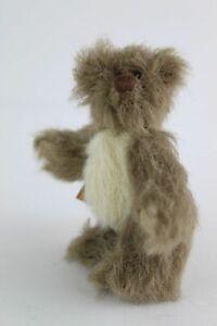 OOAK-Artist-Mini-Bear-Tucker-by-Eileen-Wood-from-Oops-Pardon-Me-Bears-Sz-3-3-034