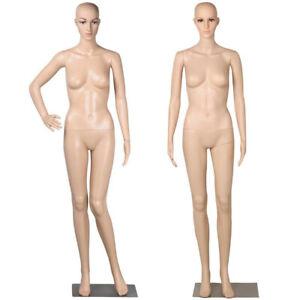 Maniqui-Femenino-Figura-de-Mujer-Altura-de-175-cm-con-Base-Maniqui-de-Ropa
