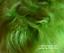 Sheepskin-rustic-stool-tabouret-hocker-sheepskin-Long-Wool-12-20cm-25-color thumbnail 17