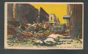 What-the-Earthquake-Did-in-Half-a-Minute-Postcard-1906-San-Francisco