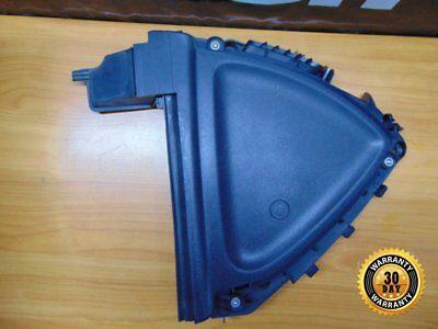 Camisin Portabicchieri Portabicchieri Automotive per Smart W451 A4518100270