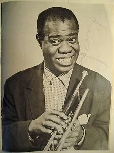 Louis-Armstrong-signed-concert-program-with-giant-autograph-across-his-photo