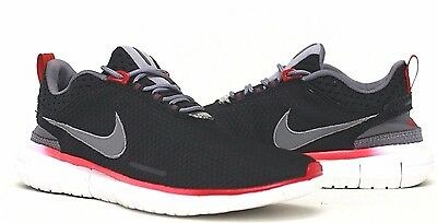 nike free og 14 br Nike Free OG '14 BR Shoes 644394-001 Mens size 8 Only available | eBay