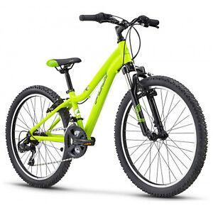 Kinderfahrrad-20-Zoll-ab-6-Jahre-Kinder-Mountainbike-Fuji-Dynamite20-Fahrrad-MTB