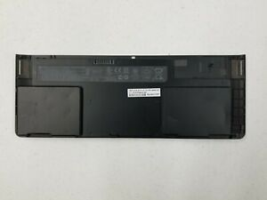 Genuine-OEM-HP-Battery-0D06XL-OD06XL-for-HP-EliteBook-Revolve-810-G1-G2-G3