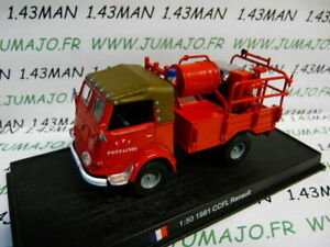 PDP20N-voiture-1-50-DEL-PRADO-Pompiers-du-Monde-RENAULT-CCFL-1981-Fontaines