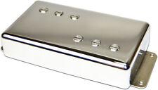 Wide Range Humbucker For Fender Telecaster Tele Custom Like Originals Neck Only
