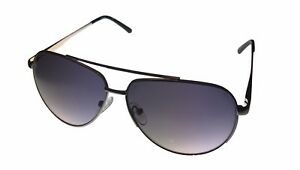 6bd03091ce Image is loading Kenneth-Cole-Reaction-Mens-Sunglass-Gold-Metal-Aviator-