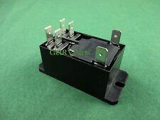 New - Coleman   1460-1131   RV AC Air Conditioner Compressor OEM Relay