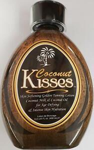 FRESH-ED-HARDY-COCONUT-KISSES-TANNING-LOTION-13-5-OZ