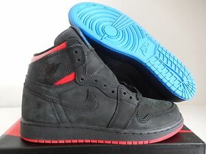 ba65d915fdec NIKE AIR JORDAN 1 RETRO HIGH OG Q54 BG