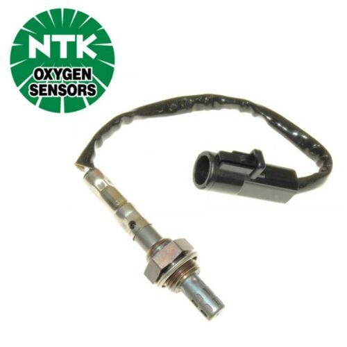 NEW NTK//NGK 13942 Oxygen O2 Sensor MADE IN JAPAN Ford-Mazda Fits