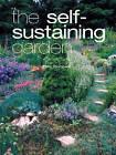 The Self-sustaining Garden by Peter Thompson (Hardback, 2007)