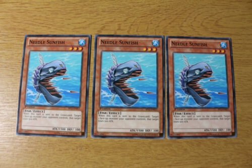Star Pack 2013 SP13 Common Playset/'s Yugioh Cards 50 Different