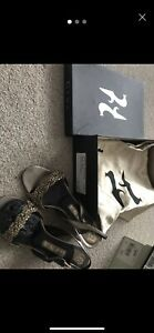 gina-shoes-size-5