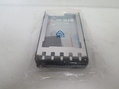 "LOT OF 4 SUPERMICRO MCP-220-0094-0B BLACK HOT-SWAP 3.5/"" HARD DRIVE TRAY CADDY"