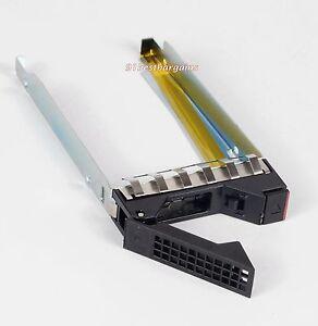 NEW-Lenovo-ThinkCentre-RD650-RD550-RD450-2-5-034-SAS-SATA-Tray-03T8147-SM10A43750
