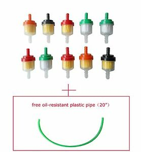 image is loading 10pcs-universal-moto-mini-small-engine-fram-plastic-