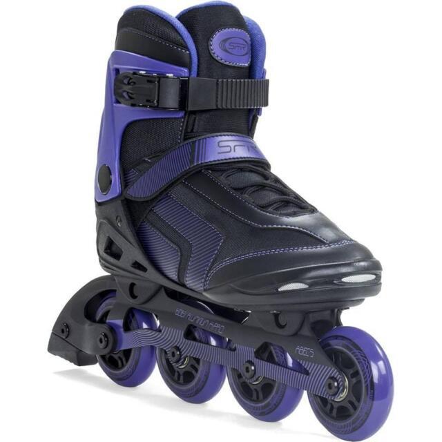 Rollerblades SFR RX23-2 Mens Inline Skates Free Delivery