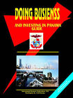 Doing Business and Investing in Panama by International Business Publications, USA (Paperback / softback, 2006)