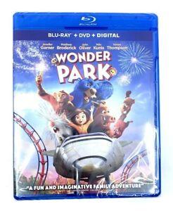 Wonder-Park-Movie-Blu-Ray-DVD-Digital-2019