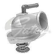 GATES TH22682G1 Thermostat coolant