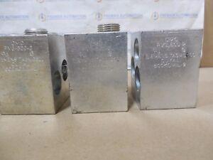 SIEMENS-TA3MG500-PKG-OF-3-LUGS-CU7AL-500KCMIL-2-PKG-OF-3-LUGS
