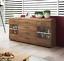 Living-room-furniture-set-glass-cabinet-Tv-unit-stand-display-LED-lights-shelf thumbnail 56