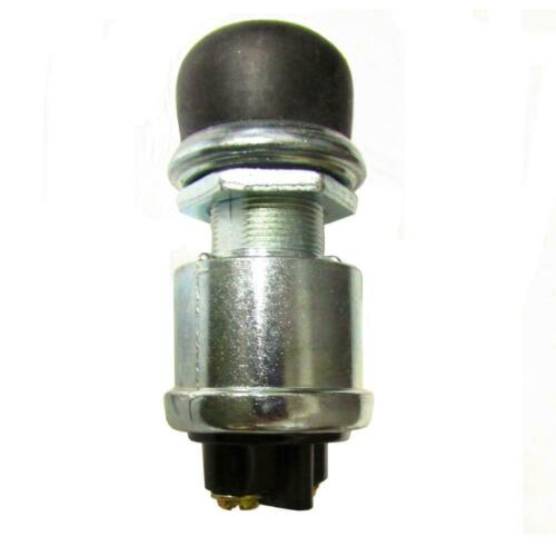 One New Push Button Switch Fits Allis Chalmers 170 170 175 180 185